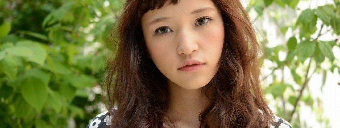 hair by akihiro okada