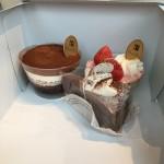 本日のケーキ情報3/7<teeta2周年イベント>