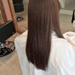 髪はずっと伸ばし続けたらどのくらいまで伸びるのか?