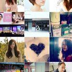 okadastyleもようやく【instagram】はじめました。