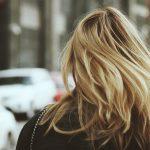 脂漏性(しろうせい)脱毛症の特徴と主な原因はなに?
