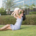 産後の抜け毛の3つの原因と2つの対策【現役美容師監修】