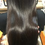 【湿気対策】梅雨時期の髪の悩み対策をおさらいしておこう!