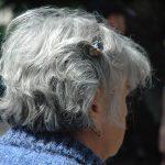 男性用と女性用の白髪染めのカラーリングって違いがあるんですか?【Q&A】