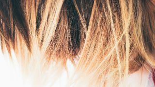 縮毛矯正の失敗でビビり毛の髪の毛はヘアビューロンで治りますか?【Q&A】