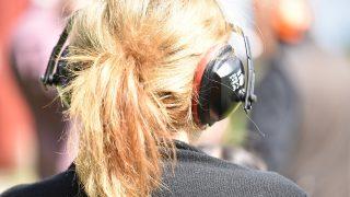 いつも通りに髪をケアしているのですがどうして切れ毛が増えるのですか?【Q&A】