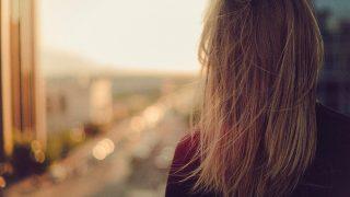 くせ毛を抑えるには何をするのが一番いいんですか?【Q&A】